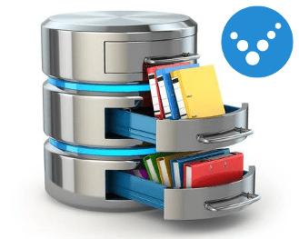Бэкап MySQL в ISPmanager