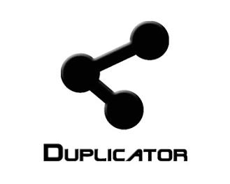 Создание бэкапа в плагине Duplicator