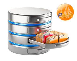 Бэкап MySQL через скрипт