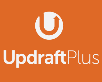Бэкап WordPress в UpdraftPlus