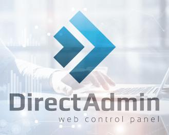 Восстановление базы Wordpress в DirectAdmin