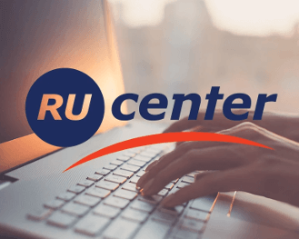Управление бэкапами на хостинге nic ru