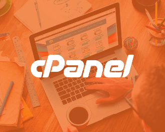 Ручное восстановление базы MySQL cPanel
