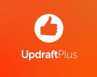 Восстановление Вордпресс через плагин UpdraftPlus